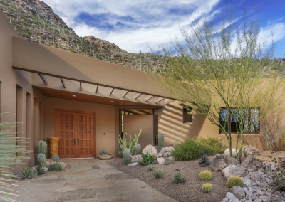 VWC Studio Architectural Photography Tucson Arizona (121)