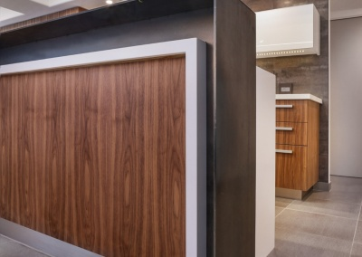 VWC Studio Architectural Photography Tucson Arizona (14)