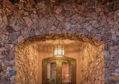 VWC Studio Architectural Photography Tucson Arizona (155)