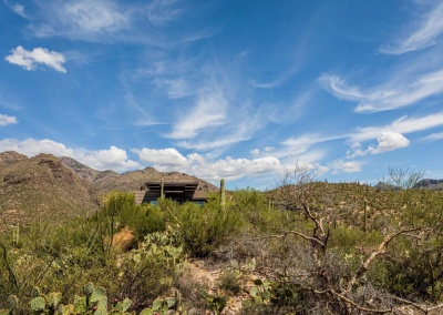 VWC Studio Architectural Photography Tucson Arizona (168)