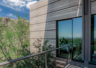 VWC Studio Architectural Photography Tucson Arizona (169)