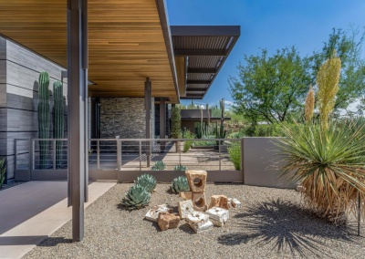 VWC Studio Architectural Photography Tucson Arizona (171)