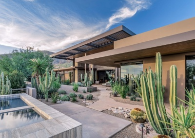 VWC Studio Architectural Photography Tucson Arizona (174)