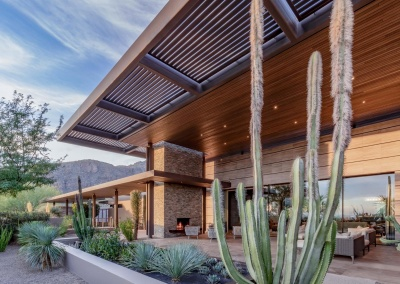 VWC Studio Architectural Photography Tucson Arizona (176)