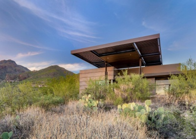 VWC Studio Architectural Photography Tucson Arizona (178)