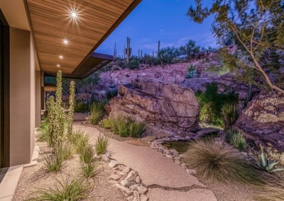 VWC Studio Architectural Photography Tucson Arizona (180)