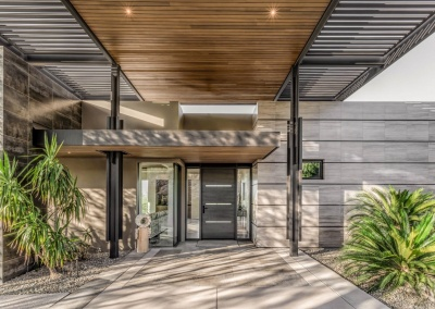 VWC Studio Architectural Photography Tucson Arizona (181)