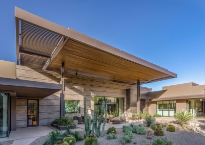 VWC Studio Architectural Photography Tucson Arizona (184)