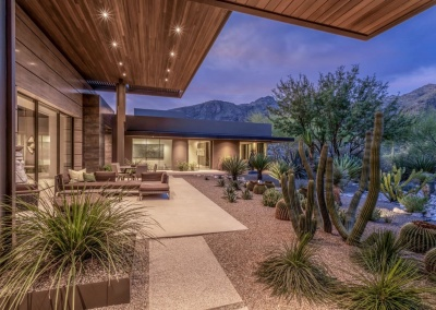 VWC Studio Architectural Photography Tucson Arizona (197)