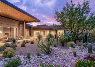 VWC Studio Architectural Photography Tucson Arizona (199)