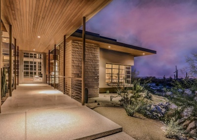 VWC Studio Architectural Photography Tucson Arizona (2)