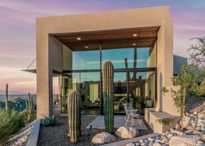 VWC Studio Architectural Photography Tucson Arizona (211)