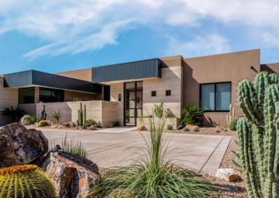 VWC Studio Architectural Photography Tucson Arizona (213)