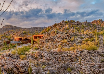 VWC Studio Architectural Photography Tucson Arizona (238)