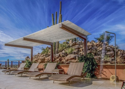 VWC Studio Architectural Photography Tucson Arizona (246)