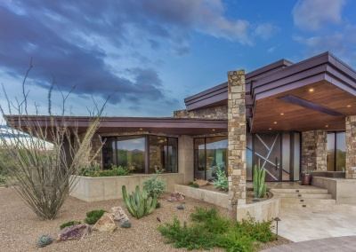 VWC Studio Architectural Photography Tucson Arizona (31)
