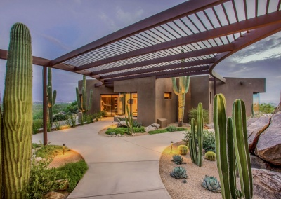 VWC Studio Architectural Photography Tucson Arizona (56)