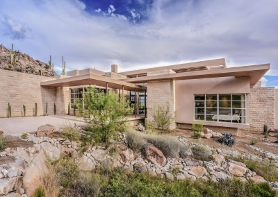 VWC Studio Architectural Photography Tucson Arizona (6)