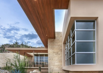 VWC Studio Architectural Photography Tucson Arizona (63)