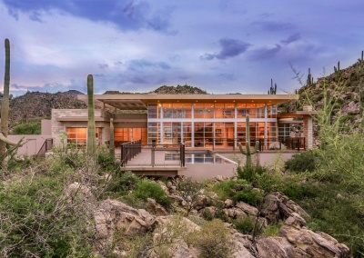 VWC Studio Architectural Photography Tucson Arizona (64)