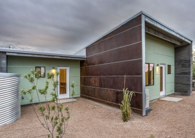 VWC Studio Architectural Photography Tucson Arizona (76)