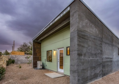 VWC Studio Architectural Photography Tucson Arizona (77)