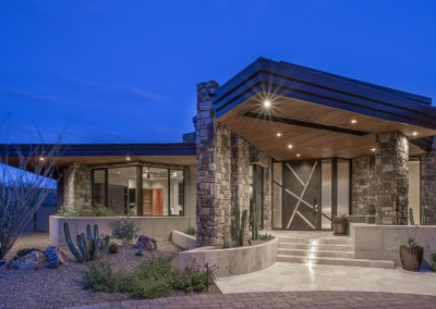 VWC Studio Architectural Photography Tucson Arizona (8)
