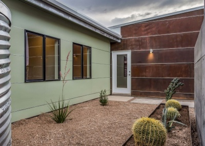 VWC Studio Architectural Photography Tucson Arizona (82)