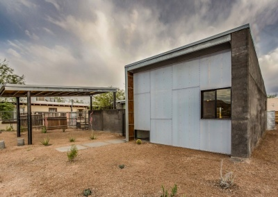 VWC Studio Architectural Photography Tucson Arizona (84)