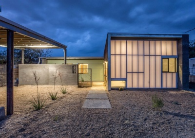 VWC Studio Architectural Photography Tucson Arizona (85)
