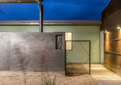 VWC Studio Architectural Photography Tucson Arizona (86)